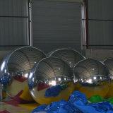 당/쇼를 위한 다채로운 미러 공