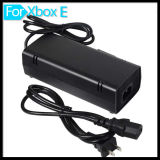 2V 9.6A AC Adapter Power Supply voor Microsoft xBox 360 euro Console