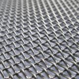 304/316 di maglia antifurto dello schermo della finestra di obbligazione dell'acciaio inossidabile