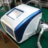 4 En1 Cryolipolysis máquina de adelgazamiento con Papada extracción manejar