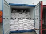 Экспорт категории 99,5% лимонной кислоты в качестве пищевых добавок