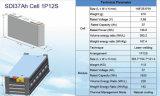 Bateria do Li-íon de Samsung 3.7V37ah da alta qualidade (módulo de bateria personalizado)