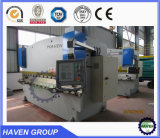 Ce goedgekeurde buigende machine WC67 met uitstekende kwaliteit