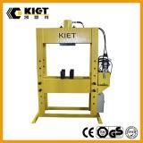 中国の工場価格油圧出版物機械