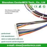 De Kabel van Lvds voor LCD TFT Kabel Lvds