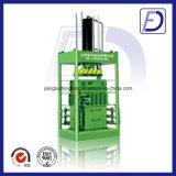 Сбывание для Hydraulic и Oil Press Baler Manufacturer