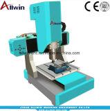 3020 탁상용 소형 CNC 대패 기계 공장 가격