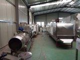 浮遊魚の供給の餌機械餌の製造所/押出機