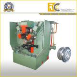 Tracteur hydraulique agricole Tracteur en acier inoxydable en acier inoxydable
