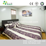 Antiseismic와 Waterproof Prefab Container House (XYJ-04)