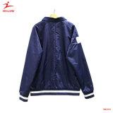 Venda superior Healong Sportswear Impressão por Sublimação personalizado de Treino