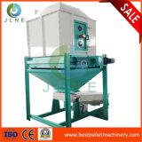 Contador do Resfriador de pelotas de fabricação superior do refrigerador de fluxo de peixes de gado de aves de capoeira