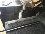 316 сетка из нержавеющей стали для искусственного Bee ульев