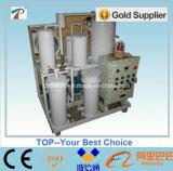 Польностью автоматический обезвоживатель гидровлического масла вакуума (TYA-200)