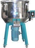 Máquina gêmea plástica da extrusora de parafuso do mini laboratório da série do Tse