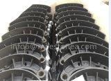 Patin de frein de pièces automobiles Camions lourds 47431-1430
