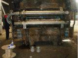 Het Type EMS van rol voor Plak in de Winkel van de Staalfabricage