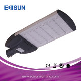 Energiesparende Dailux Desiging 120W IP68 LED Straßenlaterne für die im Freienanwendung