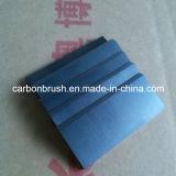 A melhor aleta KLT40/DVT4.140 Fazer-em-China do carbono da bomba de vácuo das vendas. COM