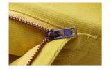 Baumwolle 100% scherzt Kleidung-Ladung-Kurzschlüsse für Jungen
