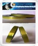 Алюминиевая лента полиэфира