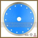 Il diamante di taglio Premium delle mattonelle di qualità le lame per sega per di ceramica
