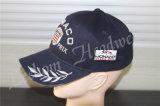 重い刺繍が付いているスポーツのカスタム帽子の競争
