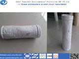 Filtro de saco de PTFE para coleta de poeira para amostras grátis