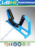 Dia. 194mm Высокое-Quality Conveyor Roller для ленточного транспортера