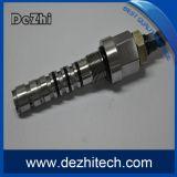 小松のためのLs弁708-2L-04713 PC200-6の掘削機の部品