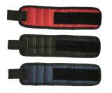 заводская цена индивидуального магнитной полосы браслет с 6 раунда магниты для закрепления инструментов