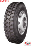 11R22.5 Long März/Roadlux Off Road Service Radial Truck Tire