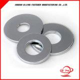 Rondelle plate de l'acier inoxydable 304/rondelle à ressort/rondelle carrée