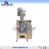 Máquina de embalagem de venda quente da maquinaria de empacotamento do pó do café instantâneo