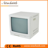 Monitores elevados médicos da imagem da varredura de Nk1410ah para o equipamento da fluoroscopia