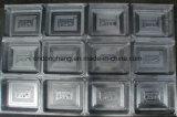 Прессформа крышки Ruian Donghang пластичная
