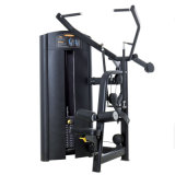 Gym Equipment Pec Deck/Doubel Functiona Gym Trainer