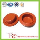 Сопротивлять жары/введенная ткань/тип уплотнение чашки резины