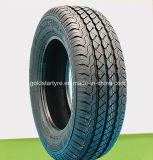Neumáticos para coches de alta calidad para el mercado de la UE (205/65R15)