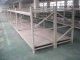 Sistema d'acciaio a uso medio /Shelf di racking del magazzino della visualizzazione del metallo
