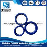 Guarnizioni idrauliche meccaniche dell'anello di chiusura di gomma dell'unità di elaborazione