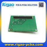 Schaltkarte-Bohrmaschine für PCBA Montage-Fabrik