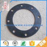 Anel do selo do silicone do produto comestível EPDM/anel-O borracha do silicone