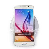 Draadloos Snel het Laden Stootkussen Draadloze Lader voor Samsung S7