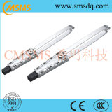 Câble d'alimentation Four-Cores-Cenrtalized Strain Clamp (Type NXJ-A, NXJ-B)