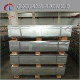 Farbe gedrucktes Zinnblech für Verpackungsmaterialien