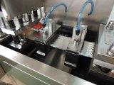 Heiße Verkaufs-Blasen-Verpackungsmaschine Alu-KURBELGEHÄUSE-BELÜFTUNG Alu-Alu Blasen-Verpackungsmaschine