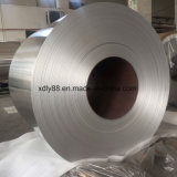 선반 완성되는 최신 냉각 압연 알루미늄