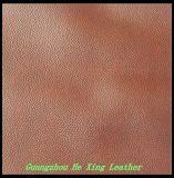 Кожа Semi-PU кожаный Nubuck Microfiber для ботинок