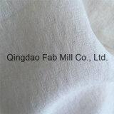 prodotto intessuto mescolato 25%Linen 75%Cotton